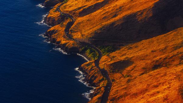 road-across-sea-o7.jpg