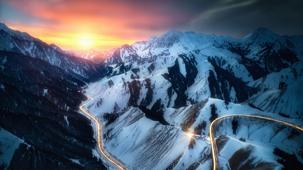 road-snow-mountains-long-exposure-4k-2m.jpg