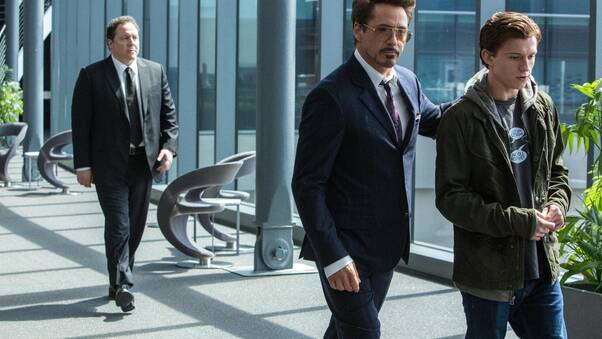 robert-downey-jr-and-tom-holland-in-spiderman-homecoming-po.jpg