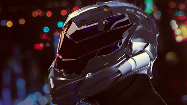 robot-future-scifi-minimalism-bv.jpg