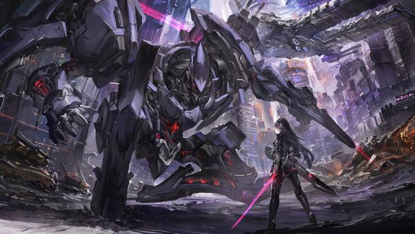 robot-scifi-anime-war-dj.jpg