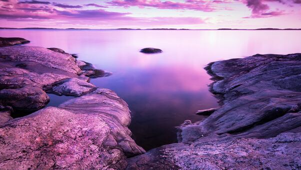 rocks-pink-scenery-evening-sea-8k-2a.jpg