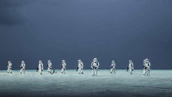 rogue-one-a-star-wars-stormtrooper-hd.jpg