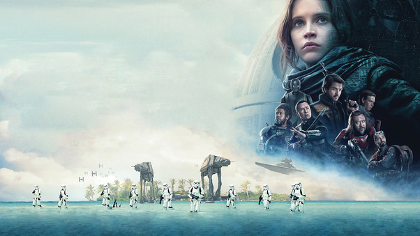 rogue-one-a-star-wars-story-2016-ad.jpg
