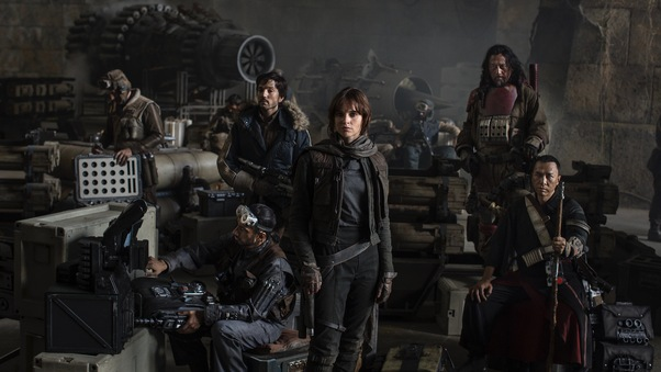 rogue-one-a-star-wars-story-movie-wide.jpg