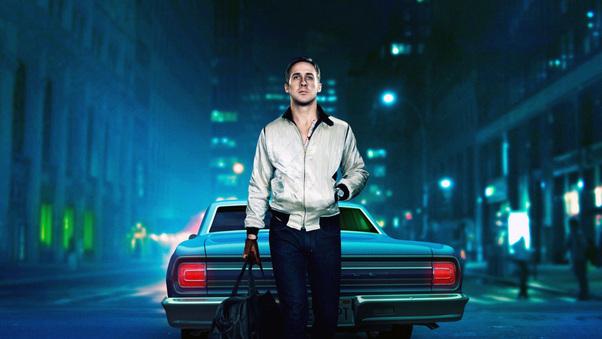 ryan-gosling-drive-movie-ir.jpg
