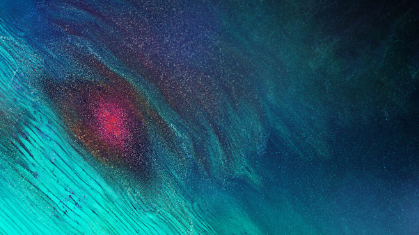 Samsung Galaxy S10 2019 Hd Abstract 4k Wallpapers Images