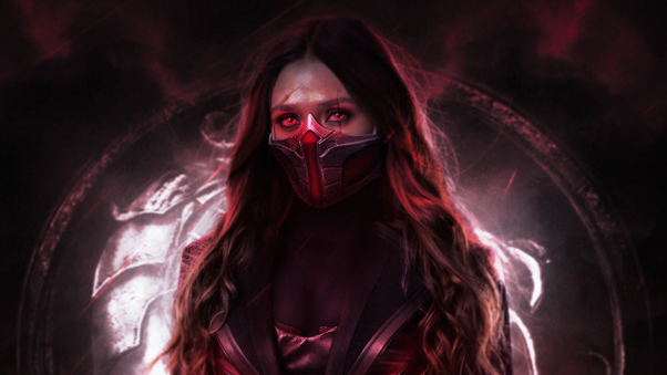 scarlet-witch-4k-new-hp.jpg