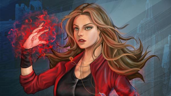 scarlet-witch-artworks-wp.jpg