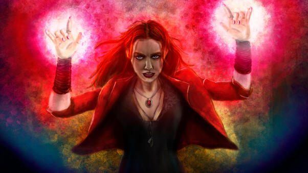 scarlet-witch-drawing-nc.jpg
