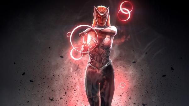 scarlet-witch-marvel-superhero-13.jpg