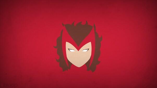 scarlet-witch-minimalism-hd.jpg