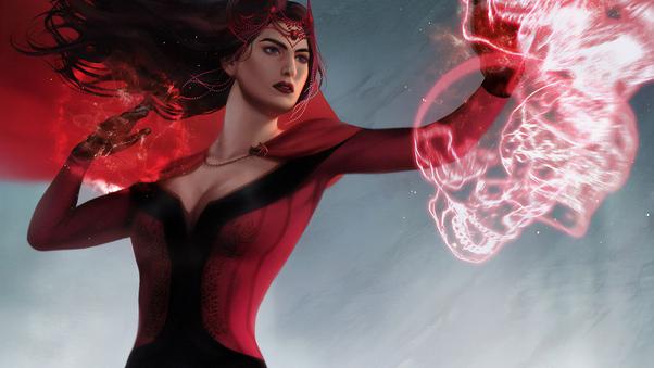 scarlet-witch-power-4k-8q.jpg