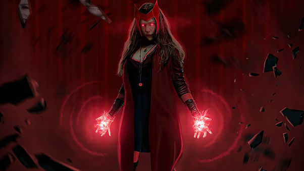 scarlet-witch-red-powers-4k-mn.jpg