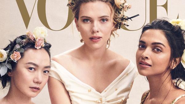 scarlett-johansson-and-global-actresses-vogue-2019-q2.jpg