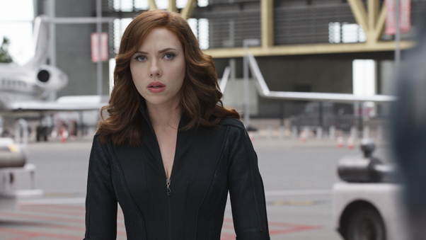 scarlett-johansson-in-captain-america-civil-war-hd.jpg