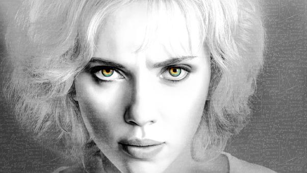 scarlett-johansson-in-lucy-movie-2.jpg