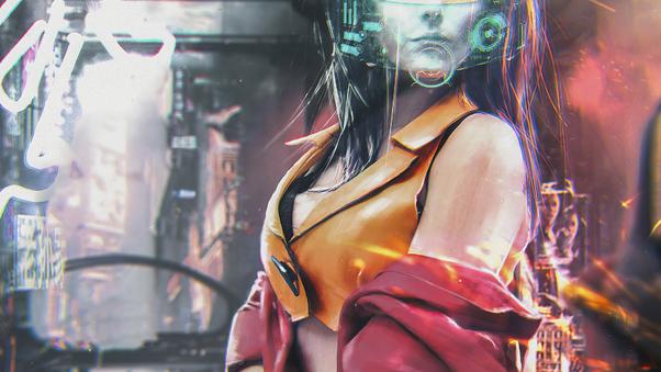 scifi-girl-vs-robots-4k-0z.jpg