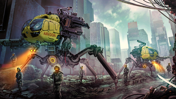 scifi-operation-4k-a8.jpg