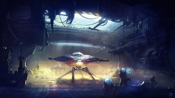 scifi-researcher-4k-xj.jpg