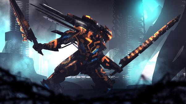 scifi-robot-digital-art-5k-l2.jpg