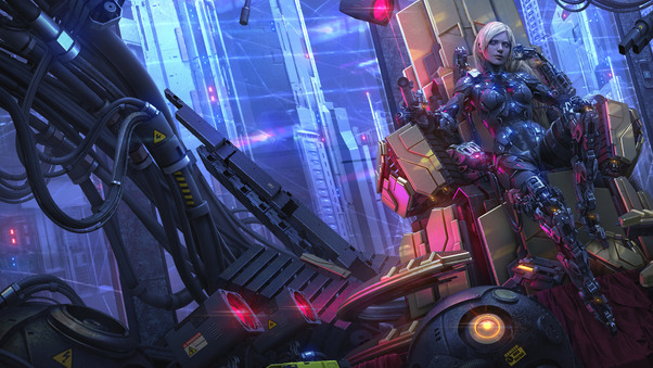 scifi-robot-fantasy-girl-cyberpunk-8k-07.jpg