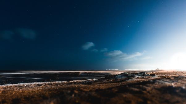 sea-oceanic-dreamic-we.jpg