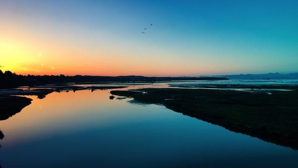 sea-sunset-shore-birds-4k-ab.jpg