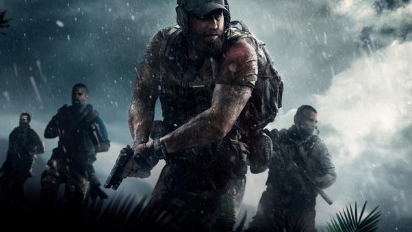 Tom Clancys Ghost Recon Wildlands 2017 Hd Games 4k: Season Pass Tom Clancys Ghost Recon Wildlands, HD Games
