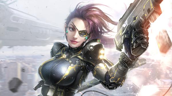 secret-female-agent-warrior-girl-4k-nr.jpg