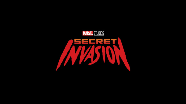 secret-invasion-yx.jpg