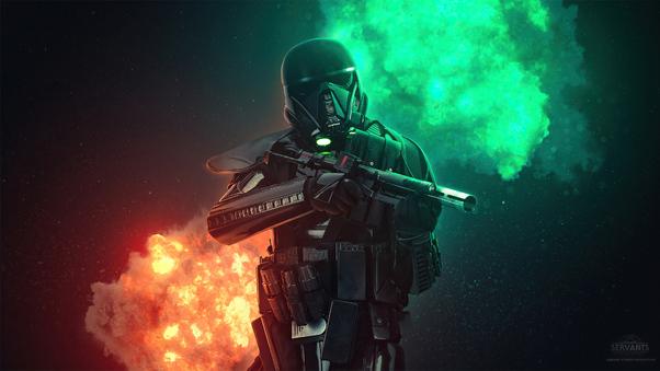 shadow-stormtrooper-c1.jpg