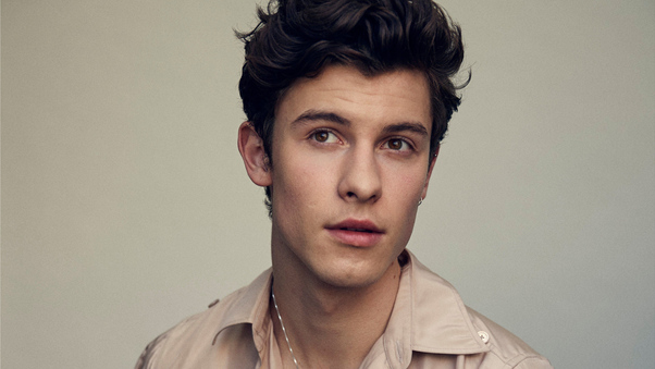 Shawn Mendes 2019 Hd Music 4k Wallpapers Images