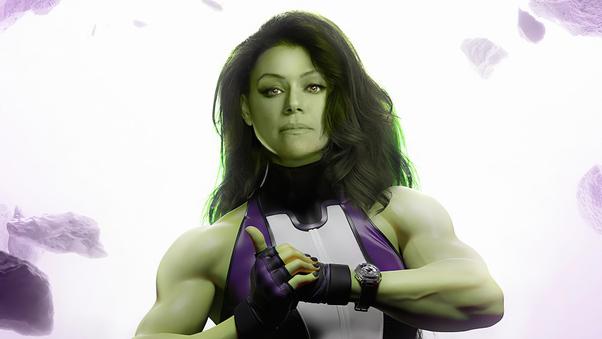 she-hulk-tatiana-maslany-4k-om.jpg