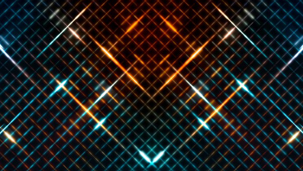 shining-fence-abstract-4k-fc.jpg
