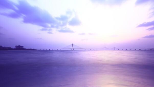 shivaji-park-bridge-india.jpg