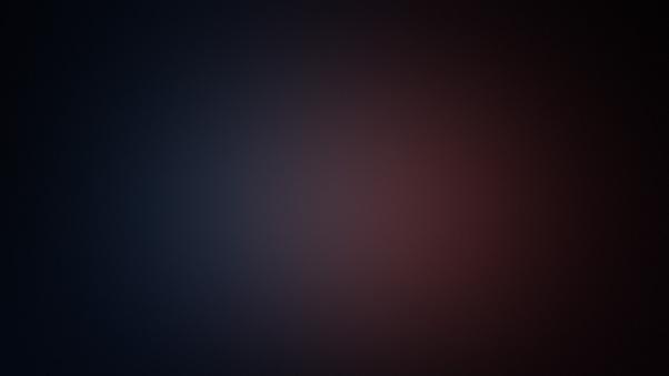 simple-subtle-abstract-dark-minimalism-4k-u9.jpg
