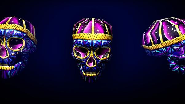 skull-3d-art-bright.jpg