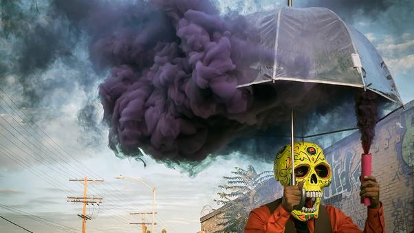skull-face-mask-man-on-streets-4k-ex.jpg