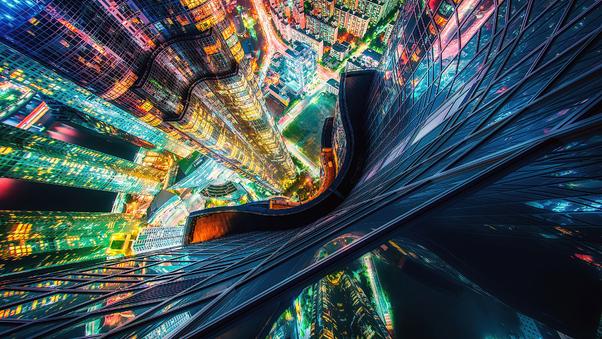 skyscrapers-south-korea-busan-b1.jpg