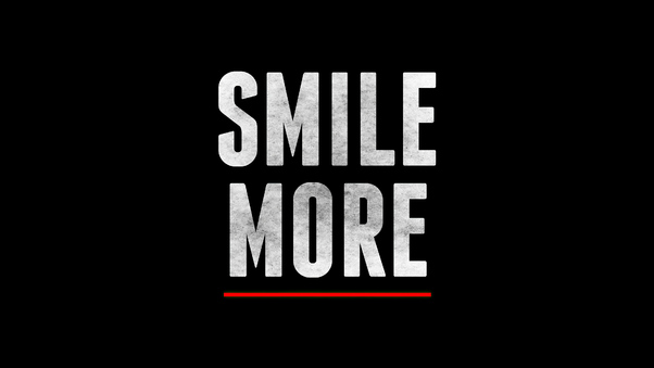 smile-more-pe.jpg