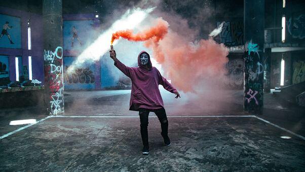 smoke-bomb-anonymus-mask-guy-5k-ax.jpg