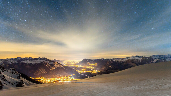 snow-winter-lights-sky-stars-in.jpg
