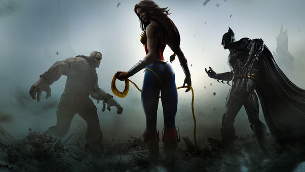 solomon-grundy-wonder-woman-and-batman-in-injustice-gods-among-us-27.jpg