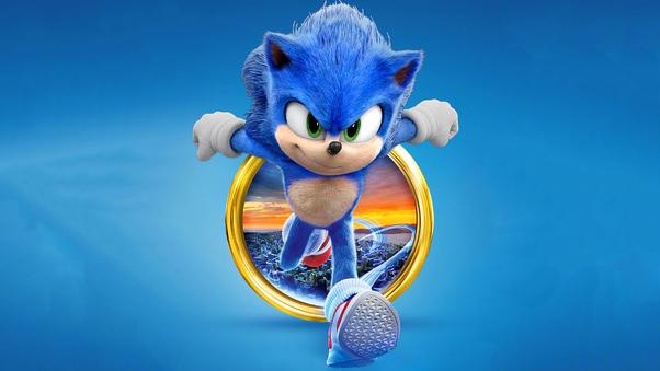 sonic-the-hedgehog-2020-4k-6a.jpg