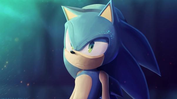 sonic-the-hedgehog-art-nw.jpg