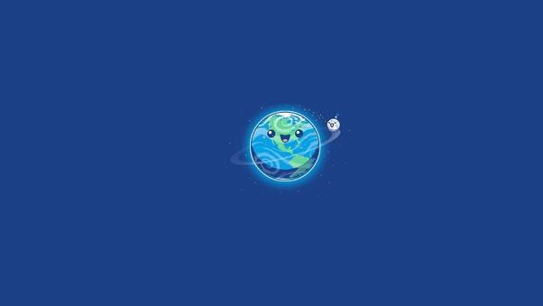 space-moon-minimalism-wide.jpg