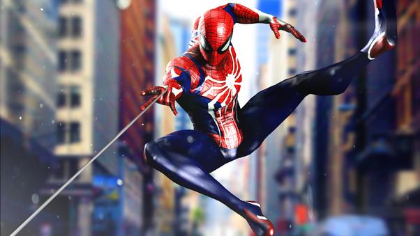 spectacular-spiderman-4k-yx.jpg
