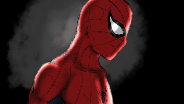 spider-digital-art-tw.jpg