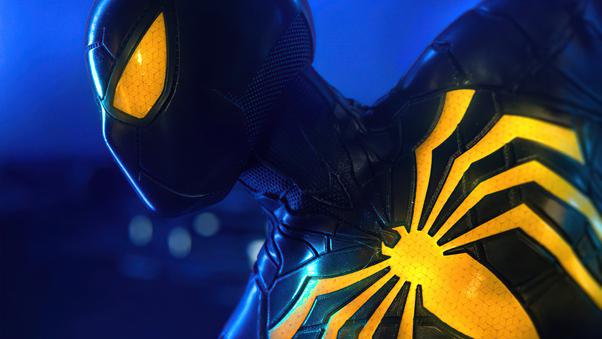 spider-man-anti-ock-suit-4k-rb.jpg